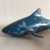 shark art ideas
