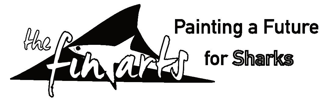The Fin Arts