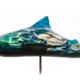 the finarts shark art le marine